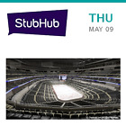 TBD at Pittsburgh Penguins (Home Game 1, If Necessary); Eastern ... - Pittsburgh $ USD on eBay
