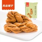 ???? ??160gx3?? ?????? ?? ?? Tianjin special cakes packed in 160gx3 bags Jd_uk