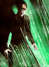 The Matrix ~ 4K Photographic Art Prints (A3) ~ Signed, With COA