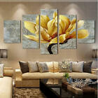 Wulian Decor Painting Landscape Hotel Living Room Bedroom Paintings