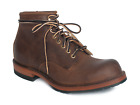 White's Boots Hathorn Traveler Work Boot