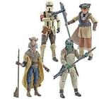 """Star Wars """"The Vintage Collection"""" 3 3/4-Inch Action Figure - Choose your favori"""