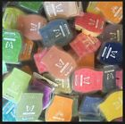Внешний вид - SCENTSY WAX BARS MELTS 3.2oz DISCOUNTS for 2+ Scents - Up To 13% Off Everyday