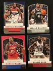 2012-13 Panini Basketball Cards Lot You Pick