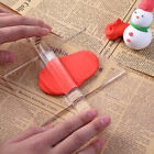 Hollow Roller Stick Clay Fimo DIY Molding Rolling non-stick Tools high quality image