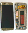 Replacement LCD Display Touch Screen Digitizer For Samsung Galaxy S7 Edge - OEM