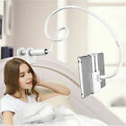 360  Lazy Bed Flexible Arm Mount Stand Holder For Samsung Tablet iPad Android