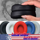 US 2x Ear Pads Cushion For Beats by Dr Dre Solo 2 3 Wireless/Wired Headphone ol $8.99 USD on eBay