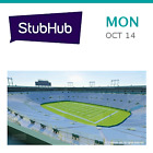 Detroit Lions at Green Bay Packers Tickets - Green Bay