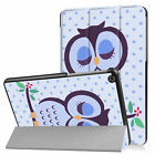 Cover for LG G Pad 3 X760 10.1 Inch Case Sleeve
