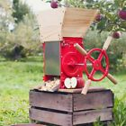 Roma Apple & Fruit Crusher Hopper