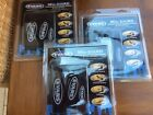 DRUM Evans 94268 Drumheads Min-Emad & Vater 15501 60201 Stick & Finger Grip Tape