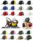 Dodge SCAT PACK Challenger Charger Dart Snapback Trucker Style Hat Cap Ad2 $20.0 USD on eBay