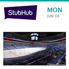 Boston Bruins at St. Louis Blues (Home Game 2, Series Game 4): ... - Saint Louis $ USD on eBay
