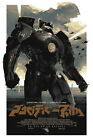 Pacific Rim Ron Perlman Hot Movie 0003 POSTER PRINT A4 A3 BUY 2 GET 3RD FREE