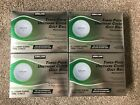Costco Kirkland Signature 3-piece Urethane Cover Golf Balls - 3,6,9 or 12 Balls
