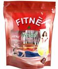 FITNE' Herbal Infusion Tea Diet Weight Loss Slimming Laxative Detox Tea Bags