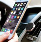 Best Universal Magnetic Air vent Dashboard Mount Car Holder For All Phones UK