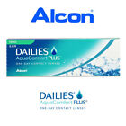 DAILIES AquaComfort Plus Toric One Day - 30er Box -1, 00 bis -2, 75