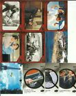 2019 James Bond Collection - Inserts Villains- Q Branch - See the World You Pick $5.22 CAD on eBay