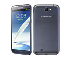 5.5'' Samsung Galaxy Note II GT-N7100 Smartphone 16GB 8MP  - Black/white