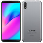 Cubot J3 5.0 inch Quad Core Android Go 1+16GB Face ID Dual SIM 3G SmartPhone