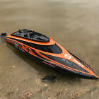 XYCQ FT011 2.4G RC Boat Toy 50 Km/H Brushless+Water Cooling System Waterproof
