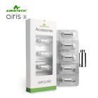 Airis 8 Replacement 5 Pack - C1 or C2 - US Free Shipping