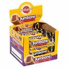 PEDIGREE Jumbone Maxi Beef / Chicken Rice 210g Large Treat Chews Longer Lasting