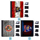 Florida Panthers Leather Case For iPad Mini 1 2 3 4 Pro 9.7 10.5 Air $19.99 USD on eBay