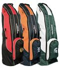 Team Golf Travel Cover / Bag / Luggage / Club Protection, FREE SHIPPING!!