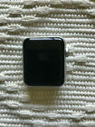 Apple Watch First Gen (2015 Model) Aluminum/Steel 38mm/42mm without Band/Charger