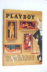 Original Playboy Magazine 1956-2004 Over 250 Complete Back Issues (Select) Lot