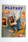 Complete Playboy Magazine Back Issues 1959-2000 (Choose) Discounted Originals