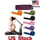 Yoga Rope Accessories Stretch Band Elastic Rope Optional Stretching Rope Belt image