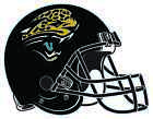 JACKSONVILLE JAGUARS HELMET Vinyl Decal / Sticker ** 5 Sizes ** $3.97 USD on eBay