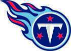 TENNESSEE TITANS Vinyl Decal / Sticker ** 5 Sizes ** $19.85 USD on eBay