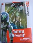 """FORTNITE Battle Royale Collection 2"""" Figure Leviathan, Wukong, Coaked Star etc."""