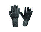 Mares Gloves Camo Black 30 High-Quality Durable Diving Neoprene Gloves 422665