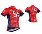 2020 M8P9R MAILLOT CICLISMO / MTB