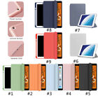 Kyпить Luxury PU Leather Wallet Smart Stand Case Cover For iPad 2 3 4 5 6 Air Mini Pro на еВаy.соm