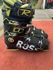 Kyпить 2017 Rossignol Alias Sensor 100 Mens Ski Boots - ALL SIZES - GREAT CONDITION на еВаy.соm