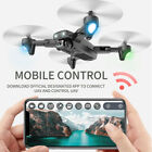 CSJ S167GPS RC Quadcopter with 720P Camera WIFI FPV Drone Way-mention Flying K9Z5