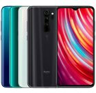 "Xiaomi Redmi Note 8 Pro 128GB 6GB RAM FACTORY UNLOCKED 6.53"" 64MP Global"