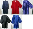 Tall~Long Graduation Robe COSTUME Cosplay Judge Preacher King Harry Potter Angel