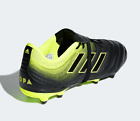 Adidas Men's Copa Gloro 19.2 Firm Ground Soccer Shoes BB8089