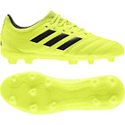Adidas Kids Soccer Shoes COPA 19.3 Boys Firm Ground Football Youth Cleats F35466