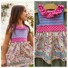 Kyпить NEW Matilda Jane Lovely unicorn tunic size 2/4/6/8/10/12/14 на еВаy.соm