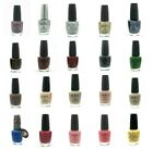 opi nail polish 15ml 5oz new choose colour