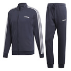 StoreInventoryadidas men tracksuits classic set training sports co relax work out gym dv2455